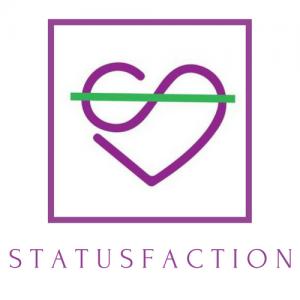 Statusfaction
